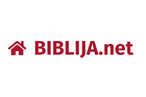 logo-biblija