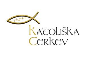 logo-katoliska-cerkev
