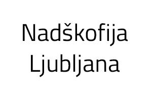 logo-nadskofija-ljubljana