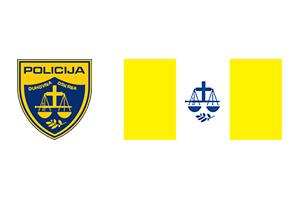 logo-policijski-vikariat